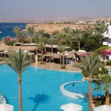 afbeelding Jaz Fanara Resort & Residence