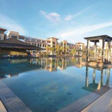 afbeelding RIU Palace Tikida Agadir