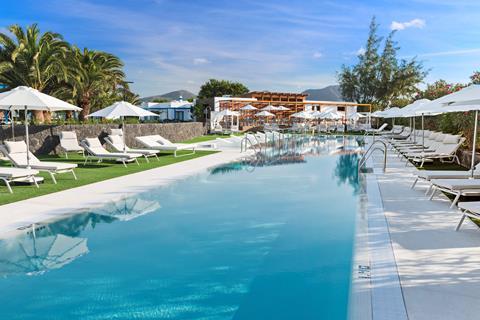 afbeelding Elba Premium Suites