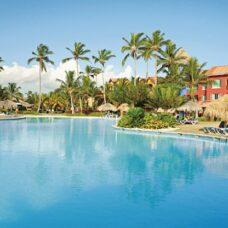 afbeelding Caribe Club Princess Beach Resort en Spa