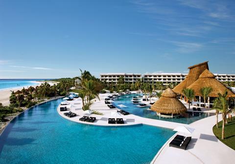 afbeelding Secrets Maroma Beach Riviera Cancun