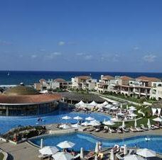 afbeelding TUI SENSATORI Resort Atlantica Caldera Palace