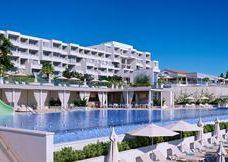 afbeelding TUI FAMILY LIFE Bellevue Resort