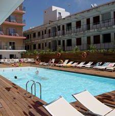 afbeelding Alegria Hotel Sun Village