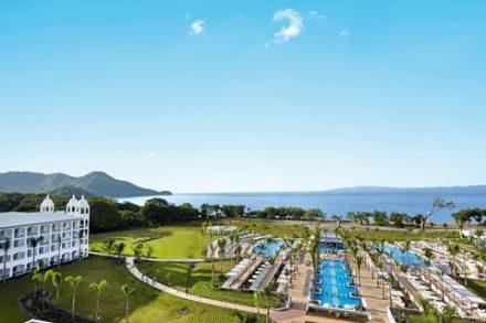afbeelding RIU Palace Costa Rica