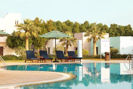 afbeelding BM Beach Resort
