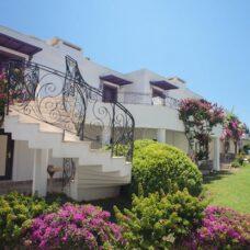 afbeelding Club Kadikale Resort