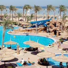 afbeelding Sea Beach Aqua Park Resort