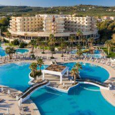 afbeelding Alua Creta Princess Aquapark en Spa