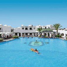 afbeelding Arabella Azur Resort
