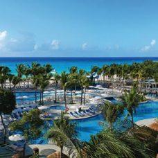 afbeelding RIU Yucatan