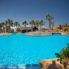 afbeelding Zimbali Playa Spa