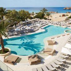 afbeelding TUI SENSATORI Resort Ibiza