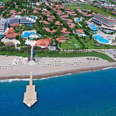 afbeelding Starlight Resort