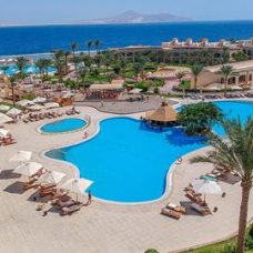 afbeelding Cleopatra Luxury Resort