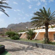 afbeelding Foya Branca Resort