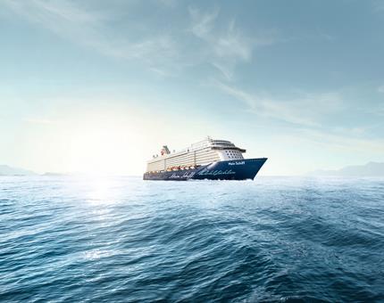 afbeelding 10 daagse cruise Ontdek de Middellandse Zee