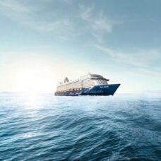 afbeelding 10 daagse cruise Iberische Schiereiland