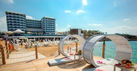 afbeelding Azura Deluxe Resort & Spa