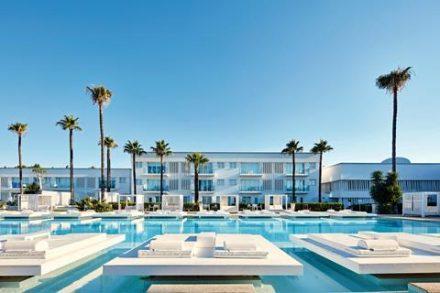 afbeelding Atlantica So White Club Resort