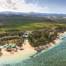 afbeelding Outrigger Mauritius Beach Resort