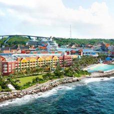 afbeelding Renaissance Curaçao Resort & Casino