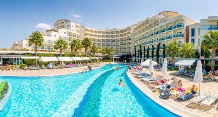 afbeelding Sealight Resort