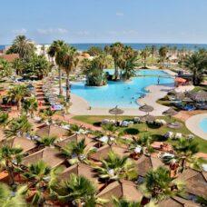 afbeelding Welcome Meridiana Beach