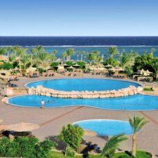 afbeelding Elphistone Resort