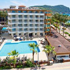 afbeelding Riviera