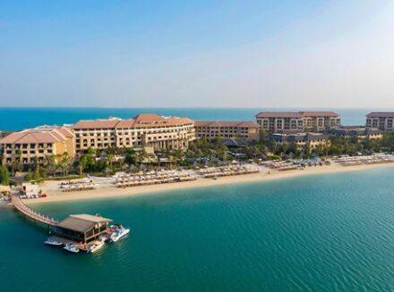 afbeelding Sofitel Dubai The Palm