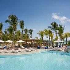afbeelding TUI SENSIMAR Lagoon Mauritius