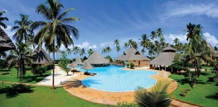 afbeelding Neptune Pwani Beach Resort & Spa