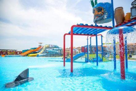 afbeelding Labranda Marine Aquapark Resort