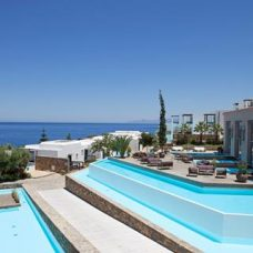 afbeelding TUI SENSIMAR Elounda Village Resort & Spa