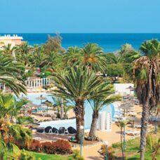 afbeelding SBH Fuerteventura Playa