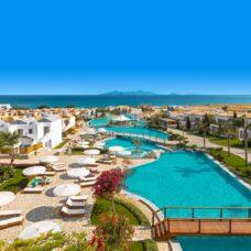 afbeelding MITSIS Blue Domes Exclusive Resort en Spa