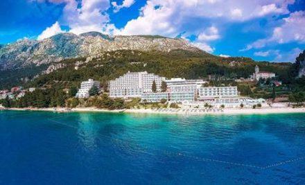 afbeelding TUI SENSIMAR Adriatic Beach