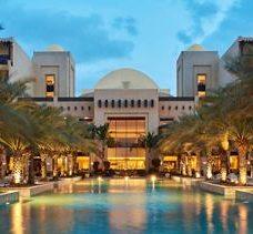 afbeelding Hilton Ras Al Khaimah Resort & Spa