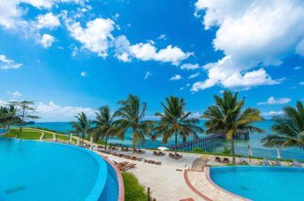 afbeelding Seacliff Resort & Spa