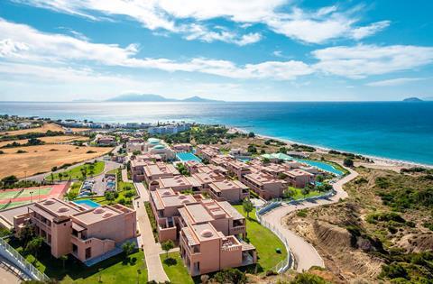 afbeelding TUI SENSIMAR Atlantica Belvedere Resort & Spa
