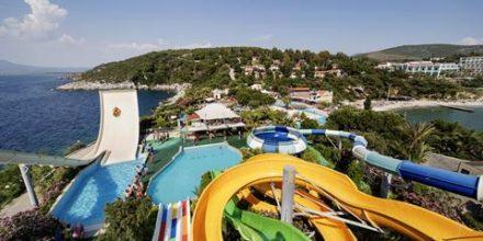 afbeelding Pine Bay Holiday Resort