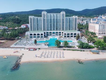 afbeelding RIU Palace Sunny Beach