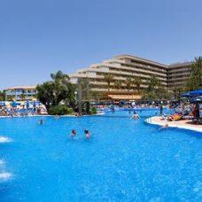 afbeelding Best Tenerife