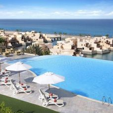 afbeelding The Cove Rotana Resort