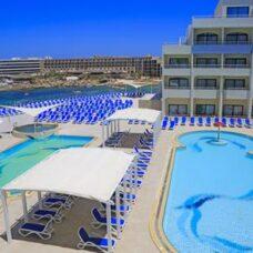 afbeelding LABRANDA Riviera Hotel & Spa