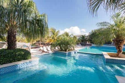 afbeelding AcoyaCuraçao Resort