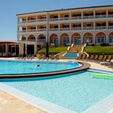 afbeelding Tsamis Zante Spa Resort