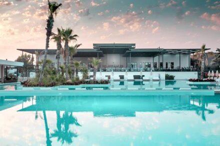 afbeelding Paloma Orenda Resort