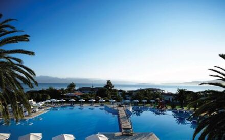 afbeelding Roda Beach Resort